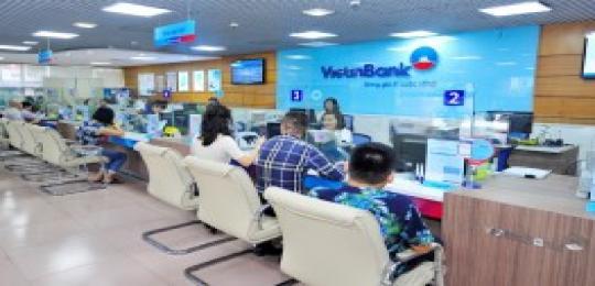 vietinbank-nang-cao-chat-luong-tin-dung-dam-bao-hoat-dong-an-toan-hieu-qua