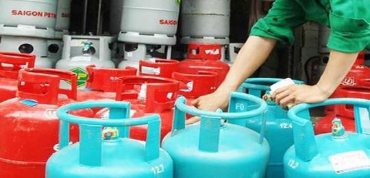 gas-tang-10-000-dong-binh-12kg-tu-hom-nay-1-9