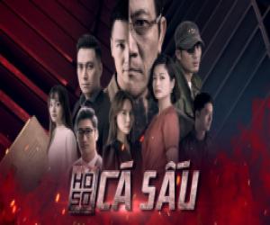 3-ly-do-xem-gap-ho-so-ca-sau-vo-chong-kieu-anh-manh-truong-dua-nhau-lot-xac-phim-hinh-su-nhung-khong-kho-khan-nha