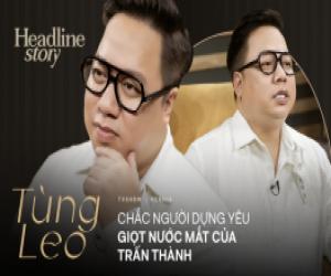 mc-tung-leo-nguoi-dung-chac-yeu-nuoc-mat-tran-thanh-hoac-nghi-thanh-khoc-co-view-chu-loi-khong-phai-do-cau-ay