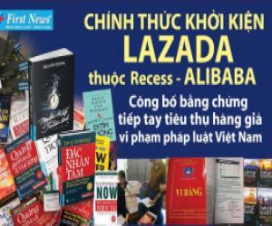 ceo-first-news-noi-ve-ly-do-khoi-kien-lazada-da-canh-bao-ve-tinh-trang-tiep-tay-tieu-thu-sach-gia-nhieu-lan-nhung-van-phot-lo-bat-chap