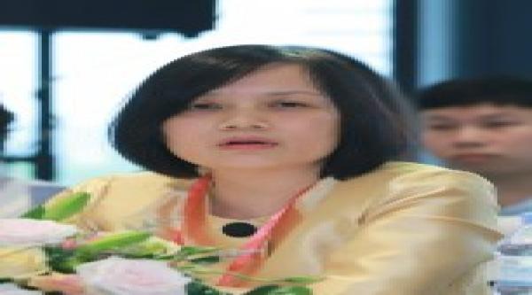 ngan-hang-kho-lam-gia-trai-phieu-chinh-phu