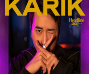 karik-2-3-nam-nua-toi-se-nghi-rap-sau-nay-co-thay-toi-bung-be-o-mot-quan-nao-do-thi-cung-dung-thay-la