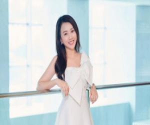 huynh-hong-loan-nho-nhung-ngay-goi-xe-om-di-lam-va-o-can-nha-thue-30m2