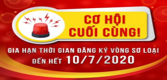 cuoc-thi-tieng-hat-cong-nhan-keo-dai-thoi-gian-dang-ky-vong-so-loai-den-10-7