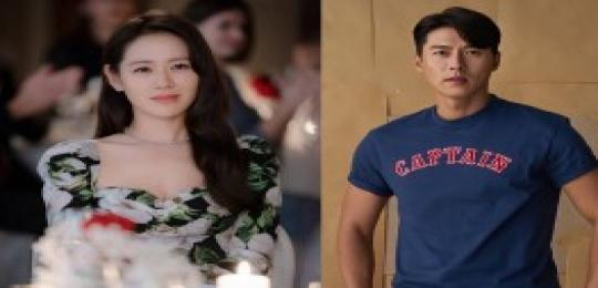 khong-chiu-thua-hyun-bin-son-ye-jin-dong-phim-hollywood-voi-vai-goa-phu-ngheo-dang-thuong