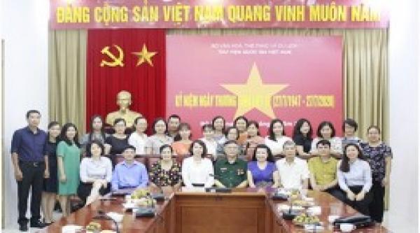 thu-vien-quoc-gia-viet-nam-ky-niem-73-nam-ngay-thuong-binh-liet-sy-27-7-1947-27-7-2020