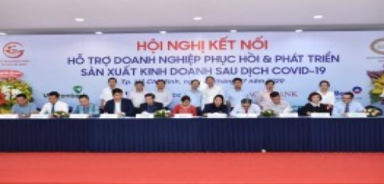 eximbank-ho-tro-doanh-nghiep-phuc-hoi-va-phat-trien-san-xuat-kinh-doanh-sau-dich-covid-19