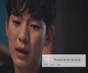 netizen-tho-gap-voi-twist-o-dien-thi-co-sao-tap-12-thuyen-kim-soo-hyun-seo-ye-ji-toang-that-sao