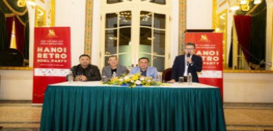 dem-nhac-mung-giang-sinh-hanoi-retro-rap-xmas-party-tai-quang-truong-cach-mang-thang-tam