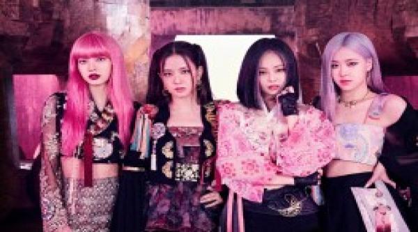 chuyen-gia-am-nhac-billboard-khang-dinh-blackpink-chinh-la-girlgroup-so-1-the-gioi-hien-tai-con-dem-so-sanh-voi-snsd