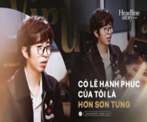 viruss-co-le-hanh-phuc-cua-son-tung-la-du-con-hanh-phuc-cua-toi-la-hon-son-tung