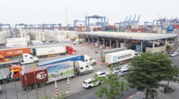 300-container-hang-hoa-vo-chu-tai-cang-cat-lai-chu-yeu-la-rac-phe-lieu-hang-cam-nhap-khau
