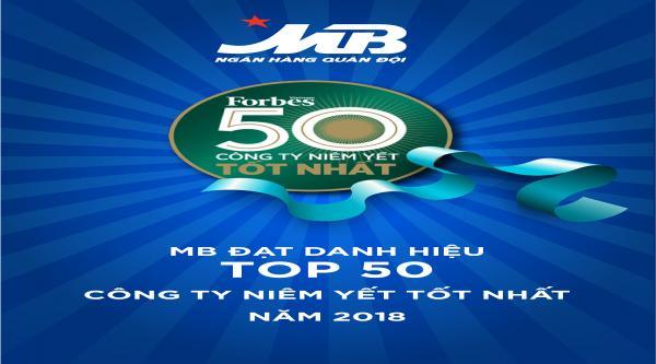 mb-top-50-cong-ty-niem-yet-tot-nhat-viet-nam-2018