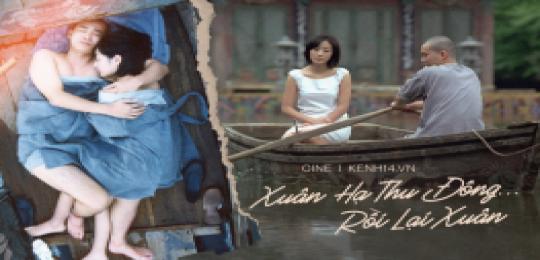 xuan-ha-thu-dong-roi-lai-xuan-thuoc-phim-day-chiem-nghiem-ve-cuoc-doi-cua-quai-kiet-dien-anh-kim-ki-duk