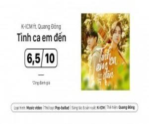 k-icm-co-du-trinh-sang-tac-nhac