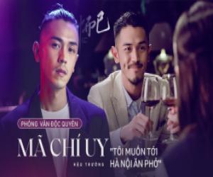 phong-van-doc-quyen-ma-chi-uy-cua-30-chua-phai-la-het-trong-phim-trai-hu-ngoai-doi-nhut-nhat-thich-nhung-co-gai-nhu-giang-so-anh
