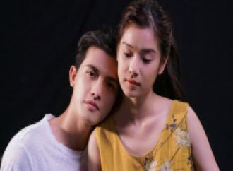 hoang-yen-chibi-vuong-cuoc-tinh-tro-treu-trong-phim-dien-anh-moi