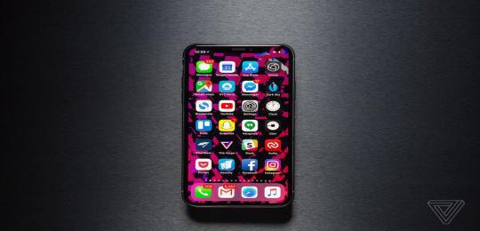 iphone-9-mang-tinh-nang-cua-iphone-x-nhung-gia-re-giat-minh